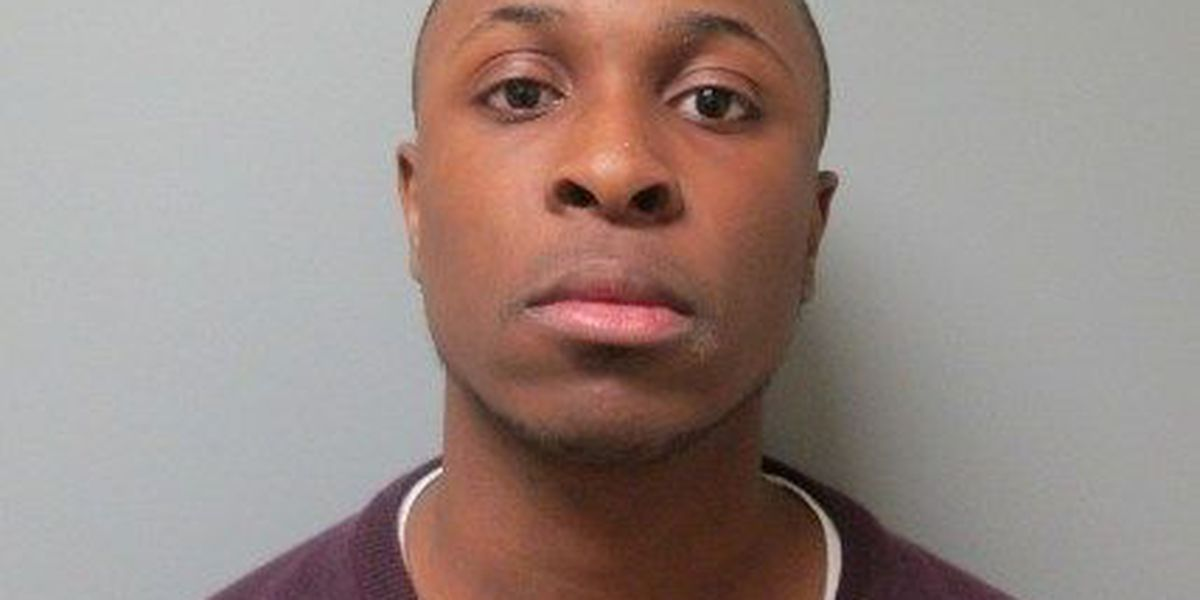 Man accused of stealing from employer tells police he was 'greedy'
