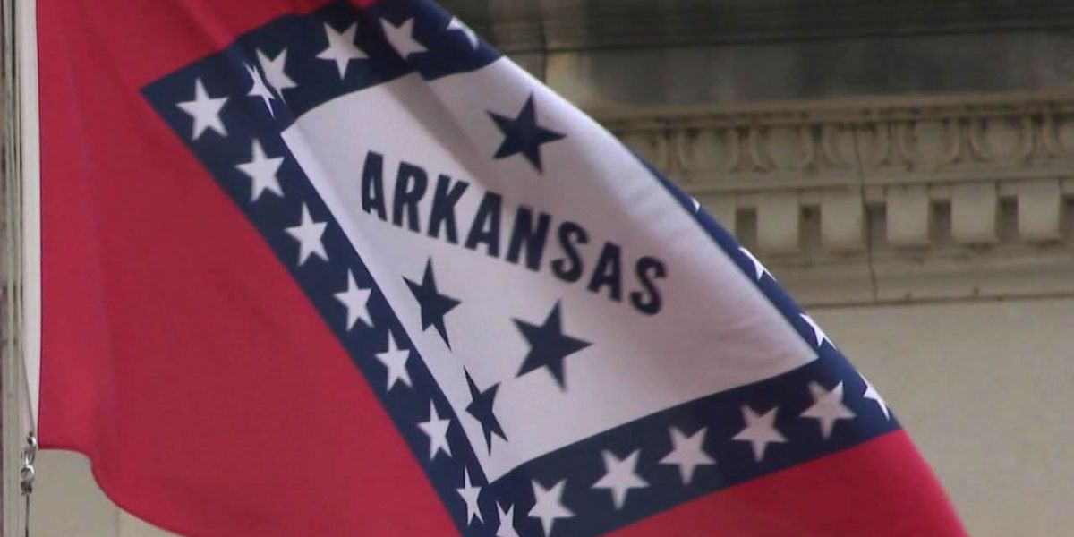 Arkansas panel rejects ban on '1619 Project' in schools