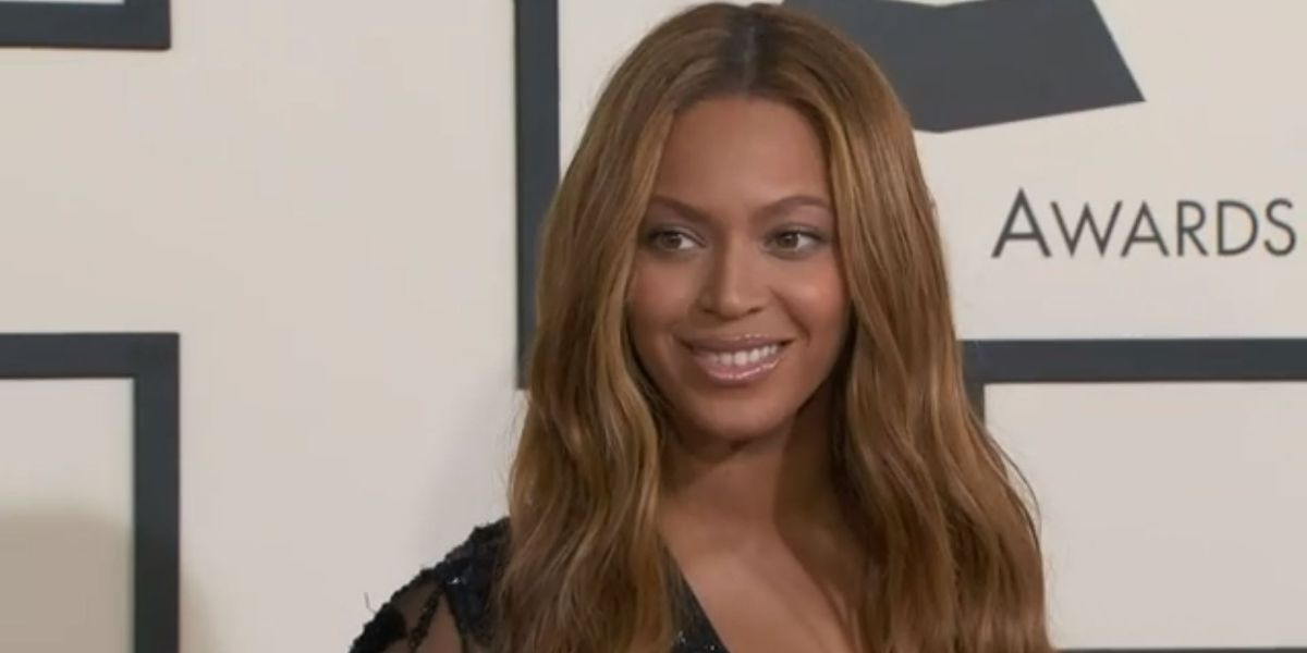 Beyonce foundation donates $500K to families facing eviction