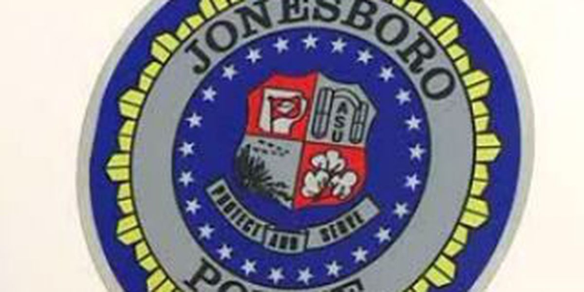 JPD investigating armed robbery