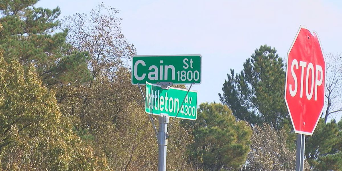 New traffic light coming to Nettleton to alleviate traffic issues