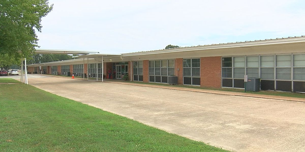 School puts upgrades on hold after failed millage increase