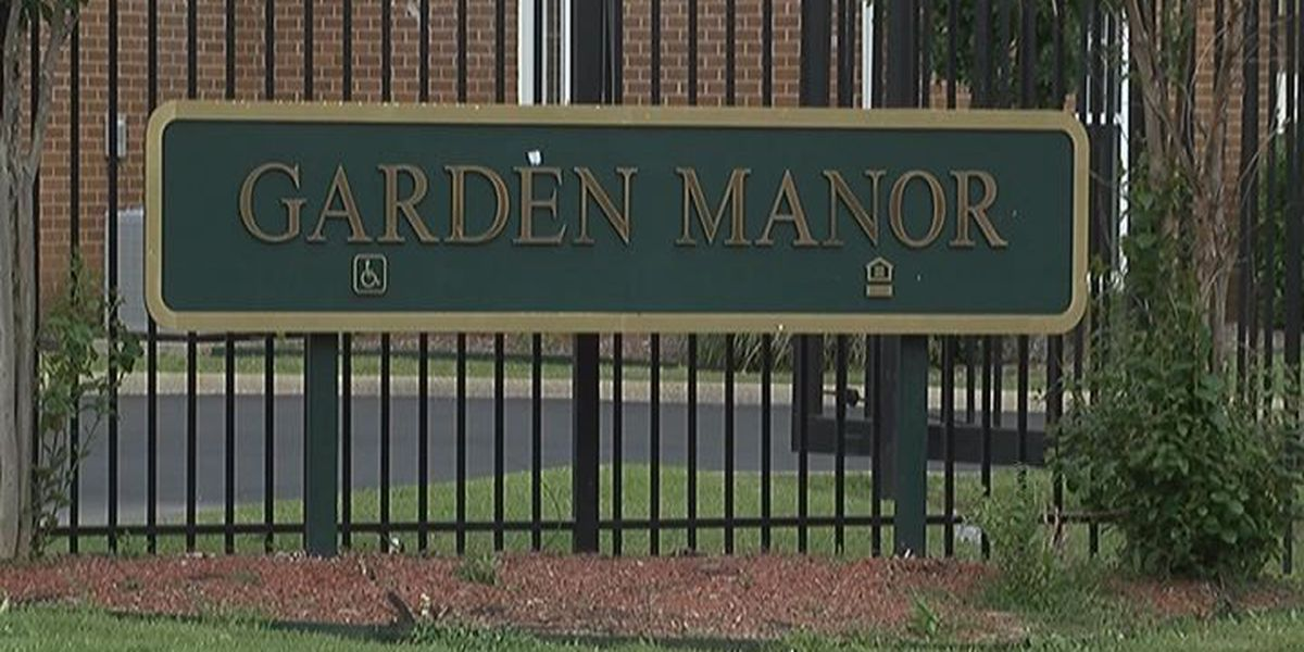 Man shot in pelvic area Sunday night