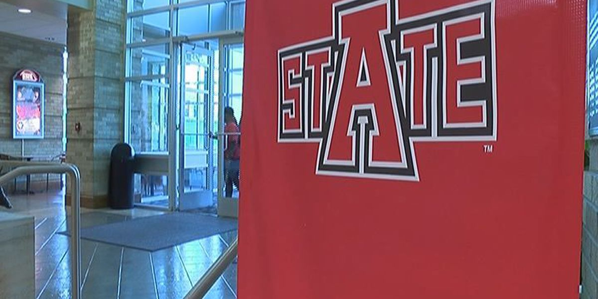 A-State to offer new Degree in 3 program