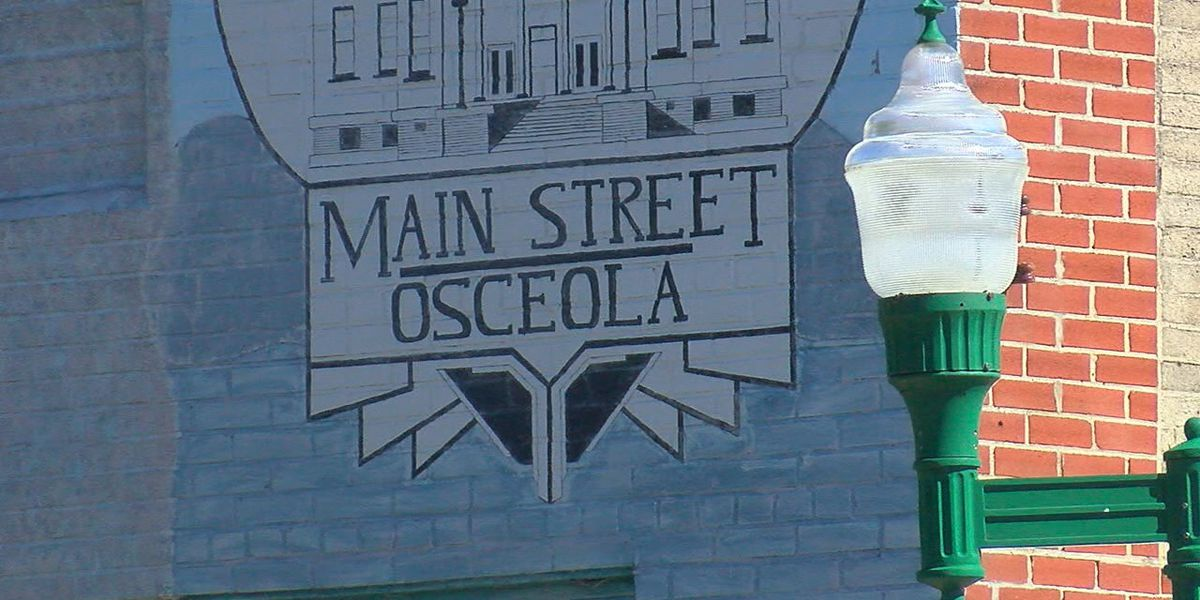 Music tourism development in the works in Osceola