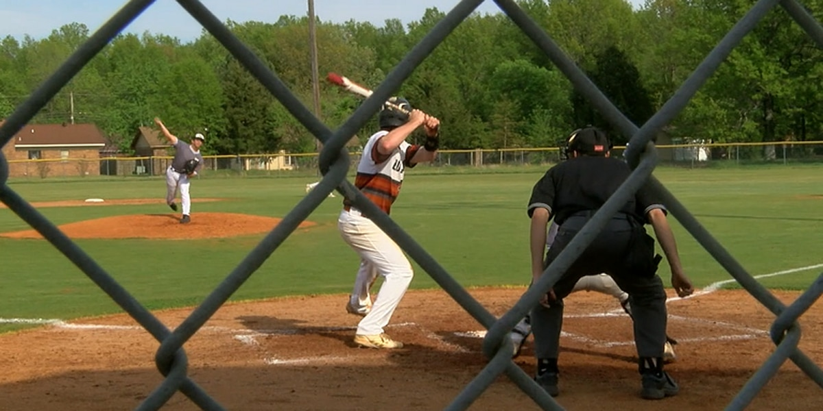 HS Sports Roundup (4/16)
