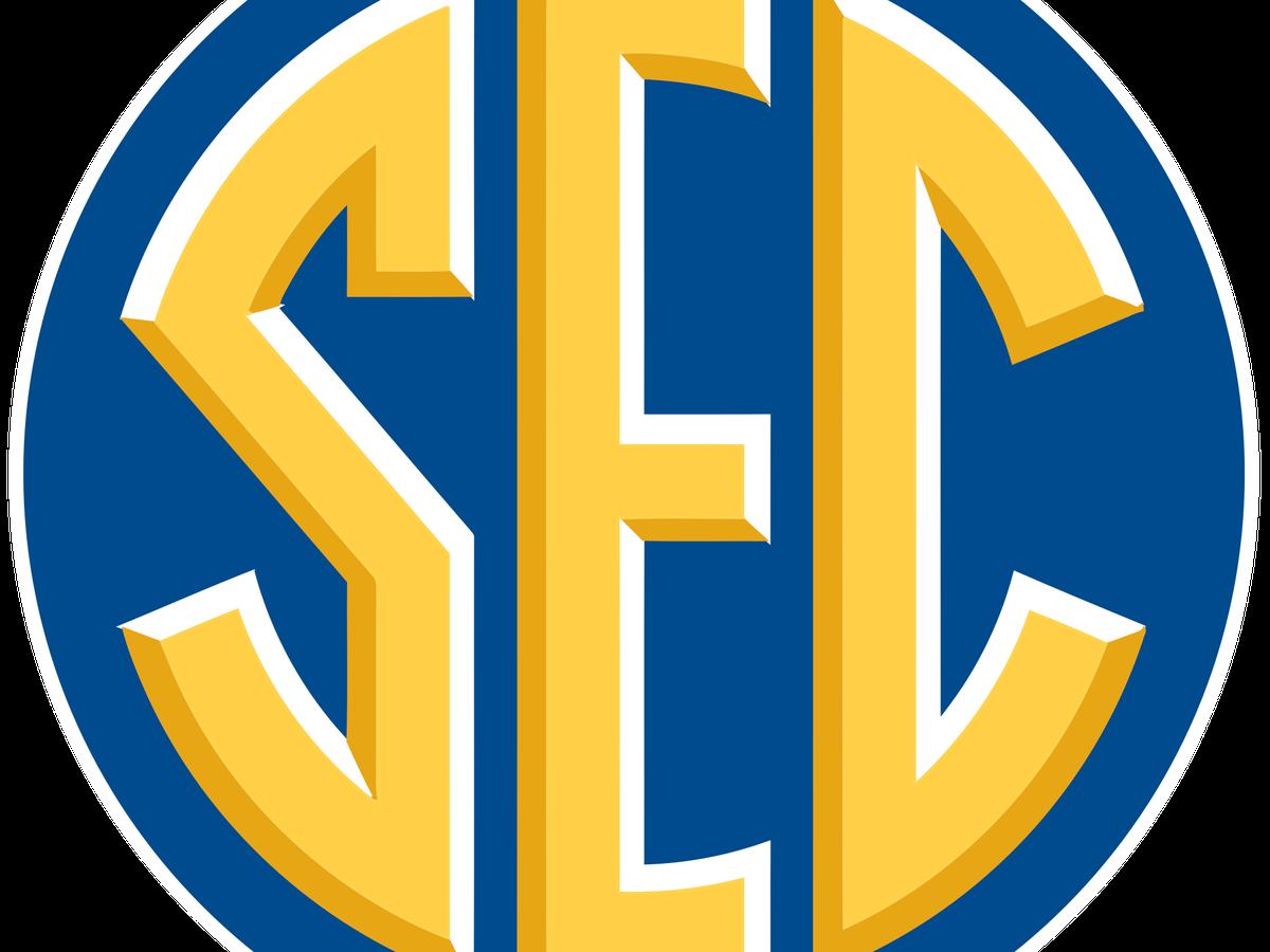 SEC reveals 2019 football schedule