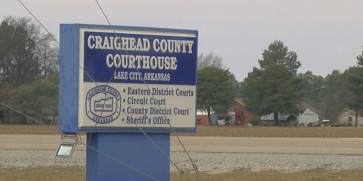 Justices approve salary request at Lake City