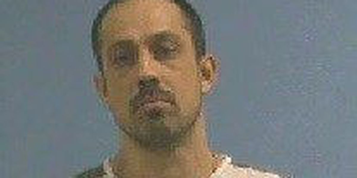 Police: Man pistol-whips another man