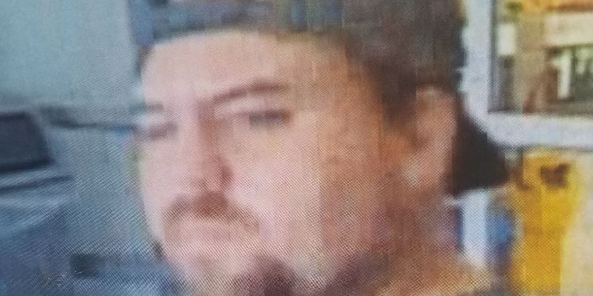 UPDATE: JPD arrest man accused of groping woman at Walmart