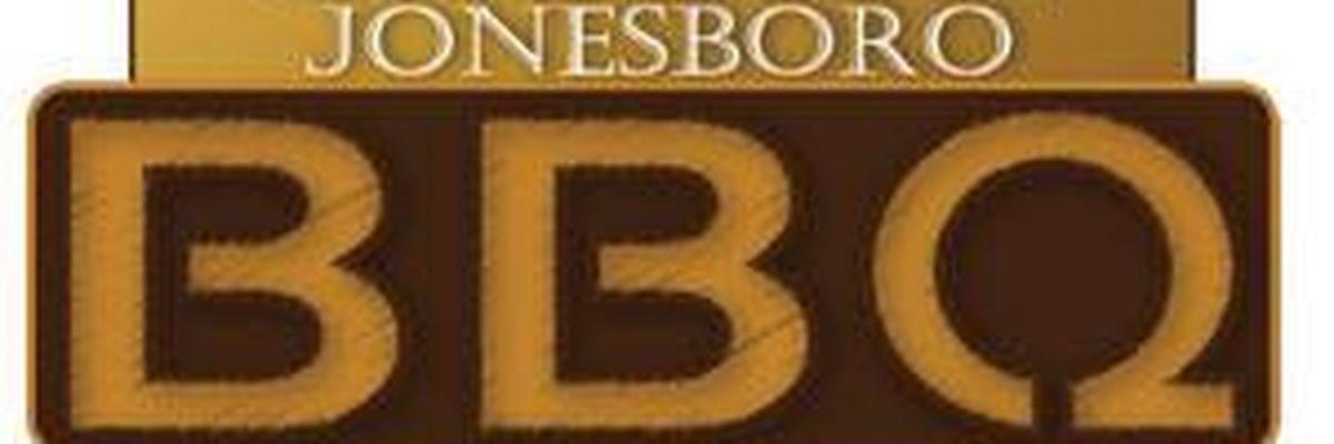 2020 Downtown Jonesboro BBQ Fest canceled