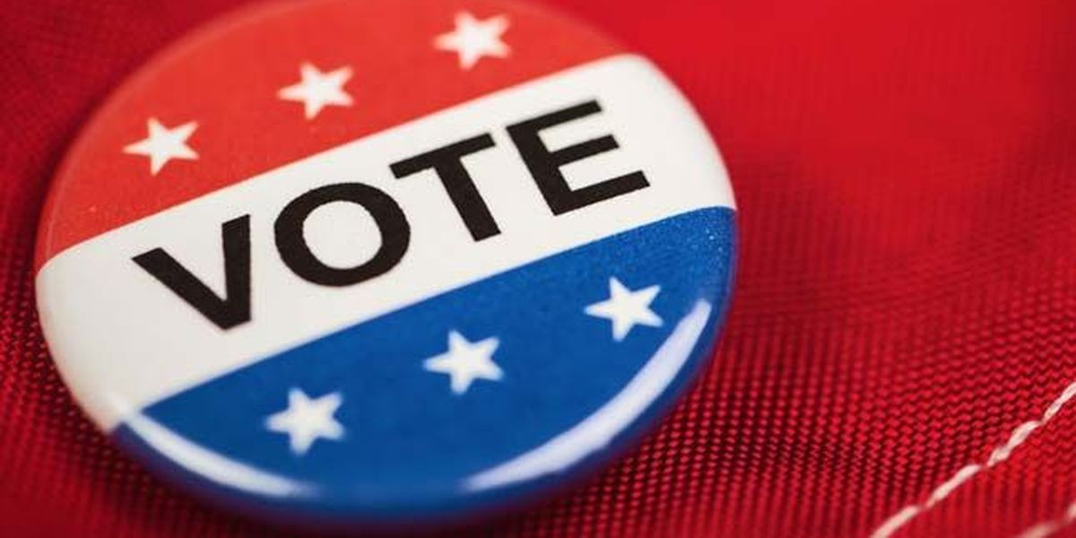 Issues that will appear on the AR ballot
