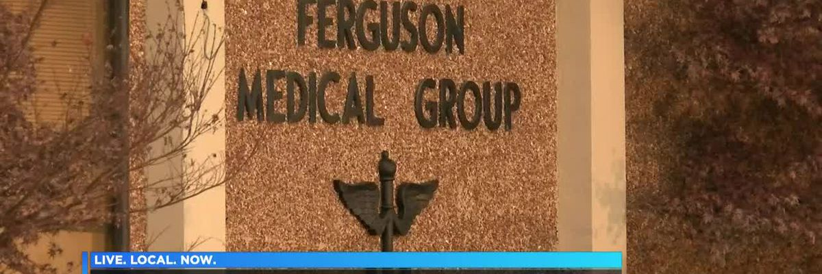 Medical group in Sikeston, Mo. victim of cyber attack