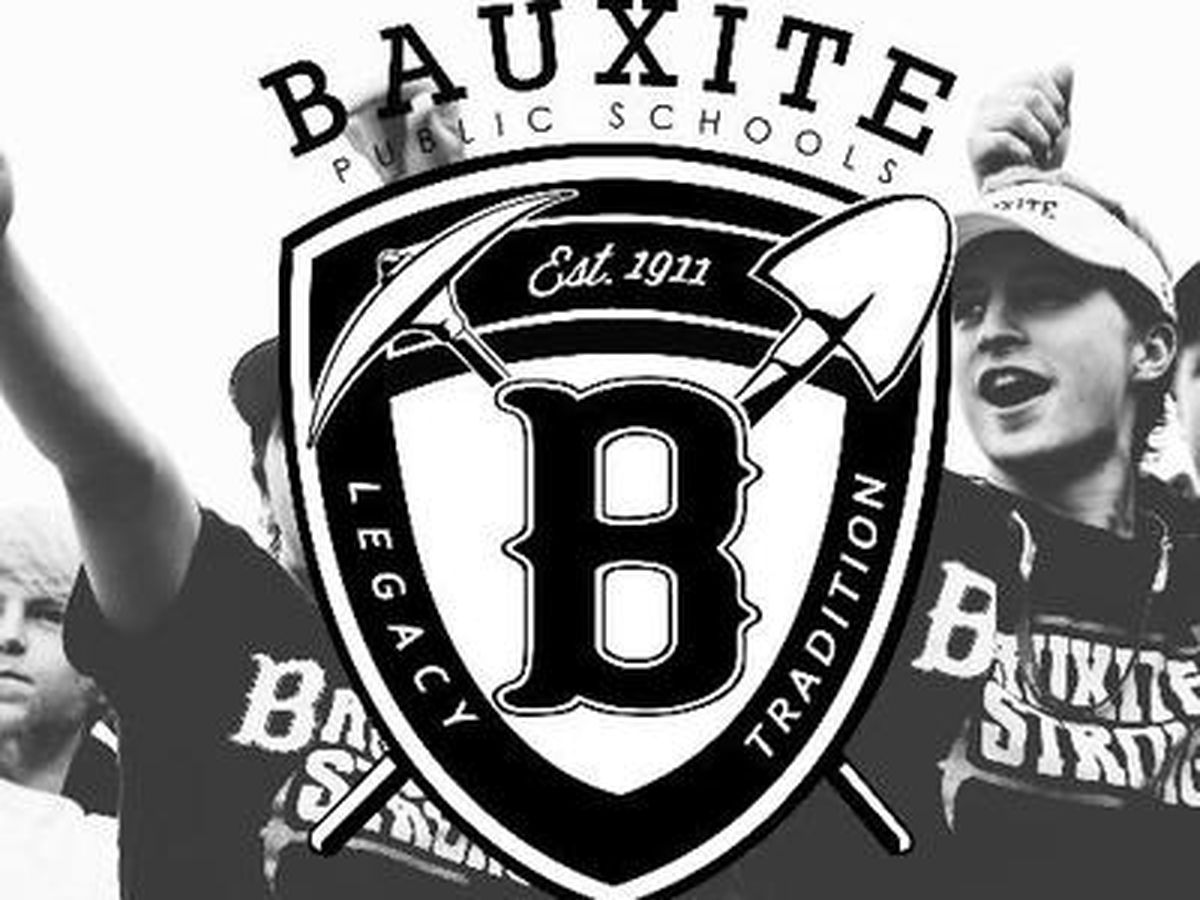 Former Bauxite baseball players arrested following sexual assault, hazing investigation
