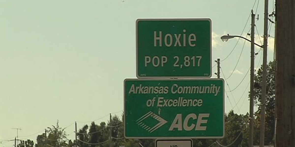 Business responds to Hoxie mayor warning