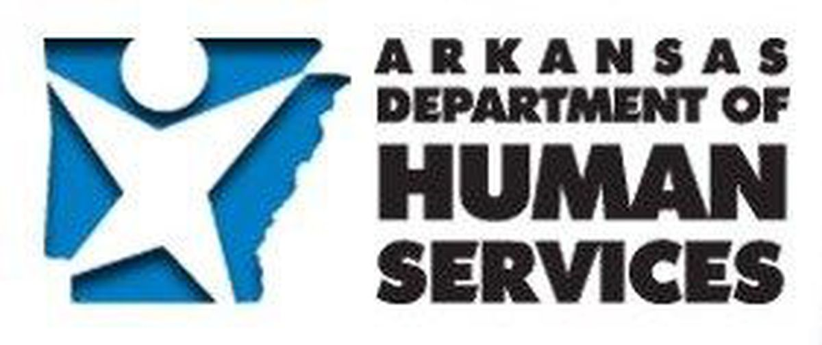 Exclusive Documents Detail Firing Of Greene Co Dhs Supervisor
