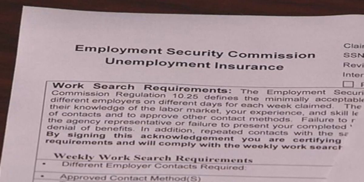 Self-employed businesses still waiting on aid from state