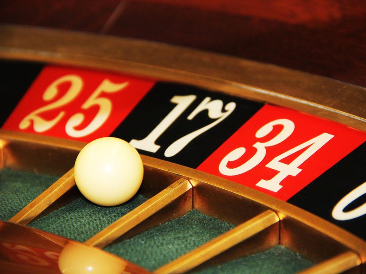 Hard Rock proposes Pope County casino resort