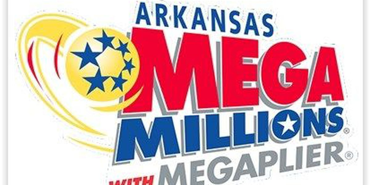 Mega Millions changing game, ticket prices