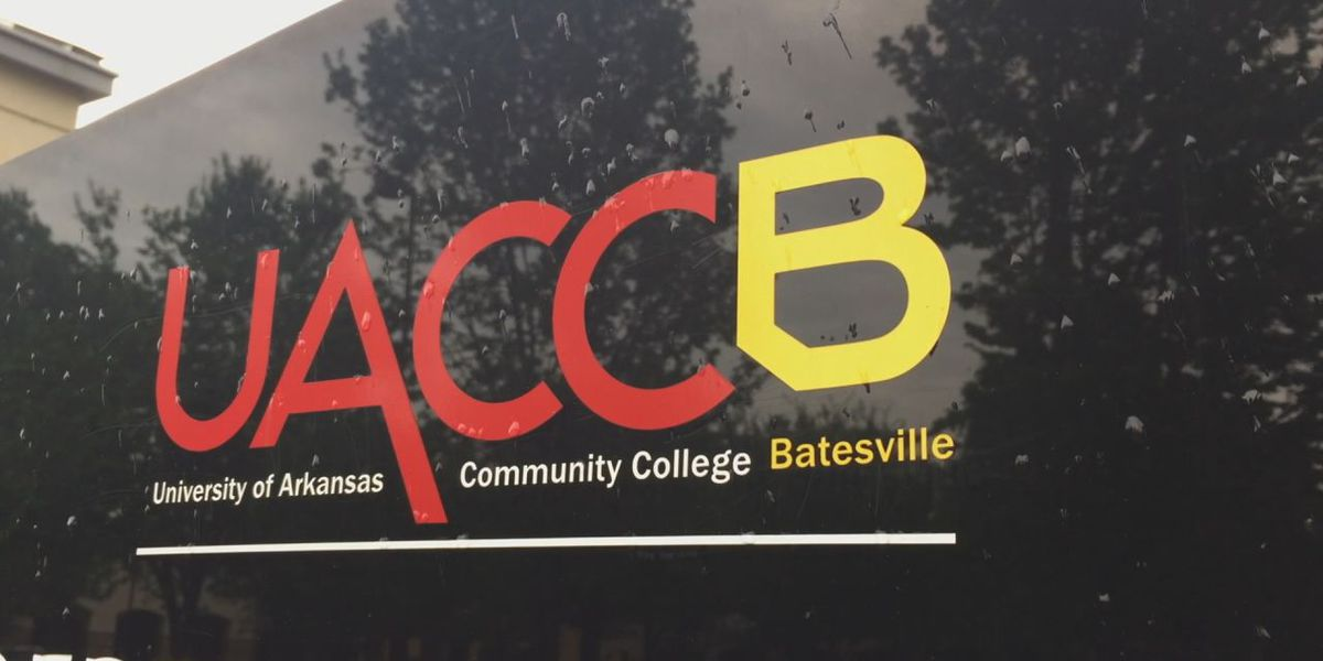 UACCB sees increase in nursing applications since start of pandemic