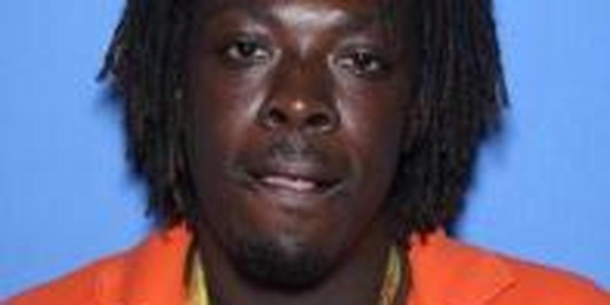 Forrest City men arrested in murder case