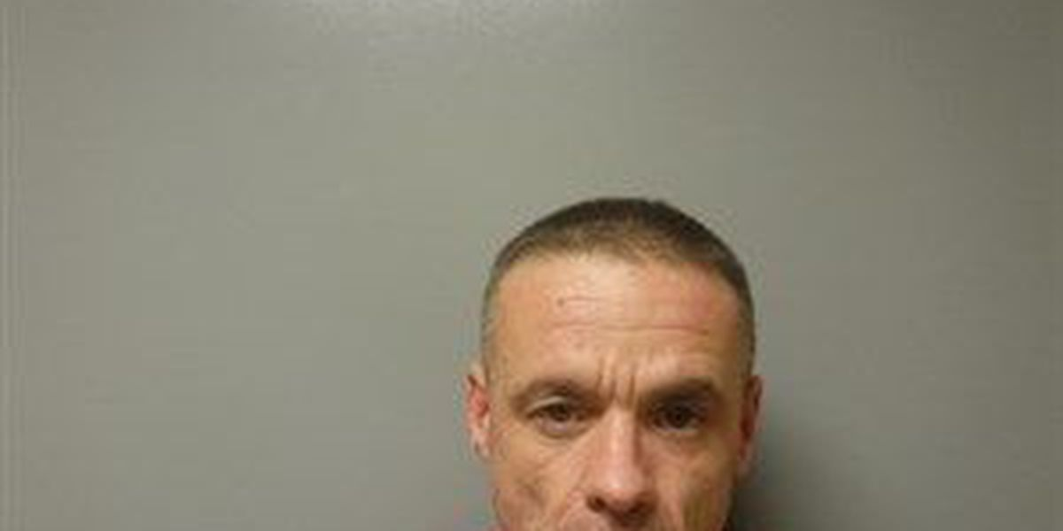 JPD: Man choked, hit, kicked woman who was 9 months pregnant