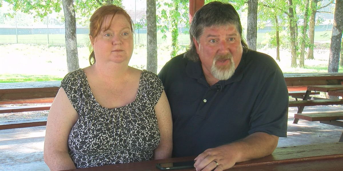 AR parents want changes to Amber Alert system