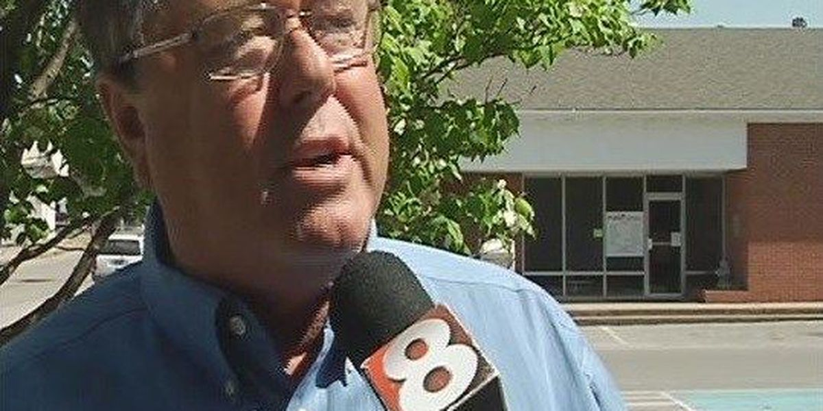 Funeral arrangements set for former Poinsett Co. judge