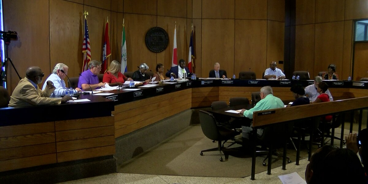 West Memphis City Council approves $12M funding for new projects