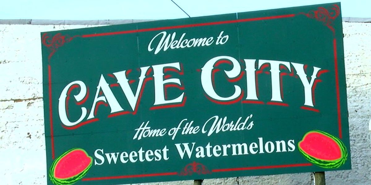 Headliners announced for Cave City Watermelon Festival