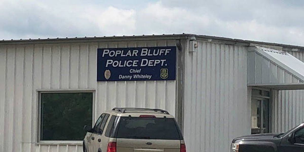 Child dies after being found unresponsive at Poplar Bluff preschool