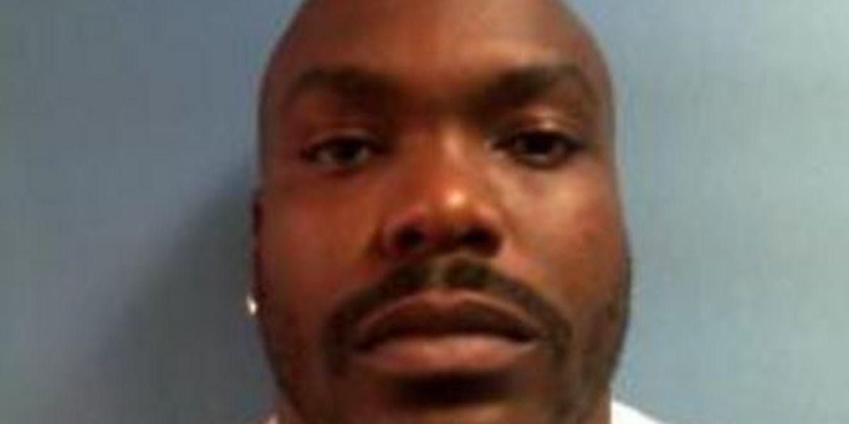 Drug arrest sidelines former NFL player in Corning