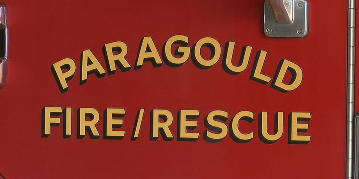 Committee, council approves land purchase for fire dept.