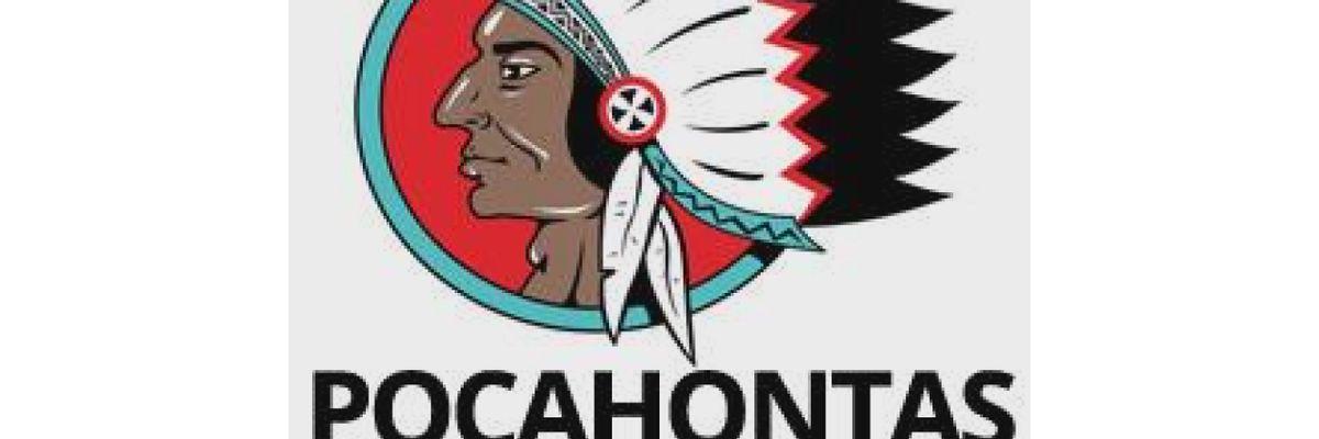 Pocahontas sets graduation date July 13