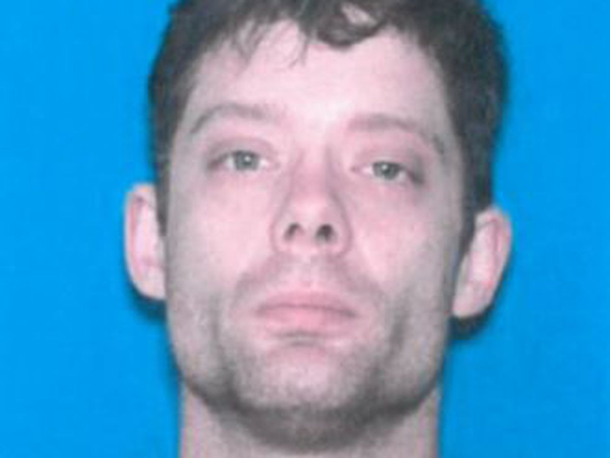 Missing Doniphan man found dead