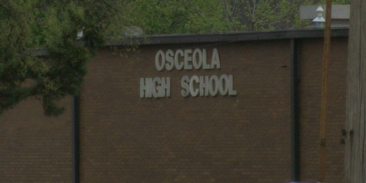 School district wrongfully named worst in Arkansas, official maintains