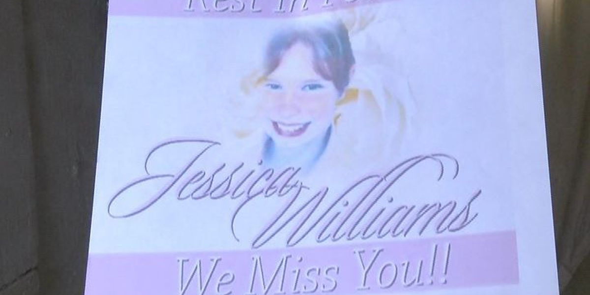 Murder victim's mom speaks out on delays in case