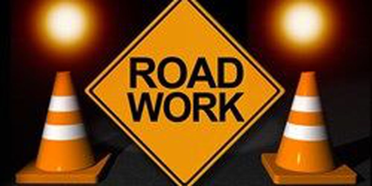 Several road projects approved in northeast Arkansas