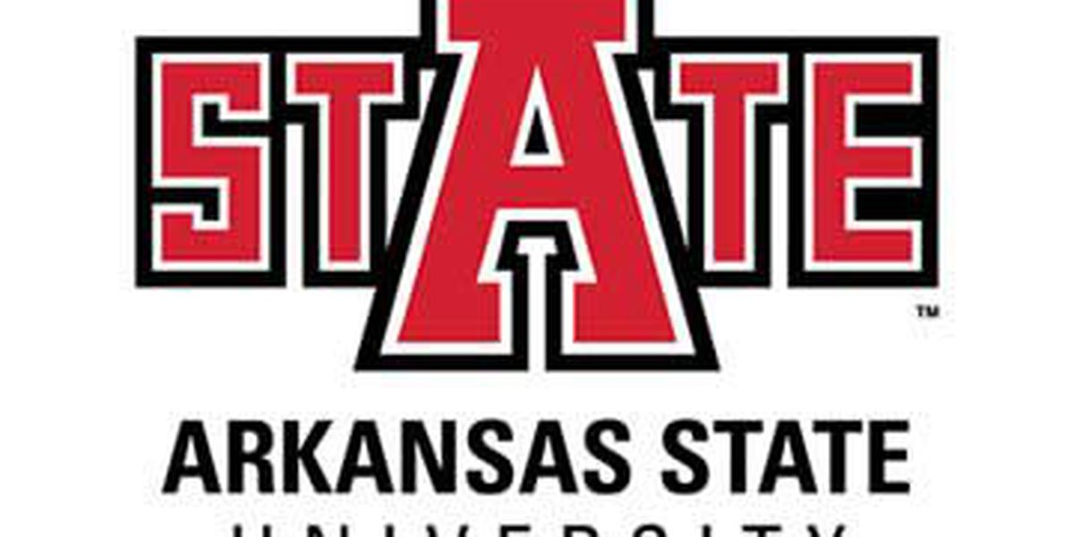 A-State receives $500,000 grant to study domestic terrorism