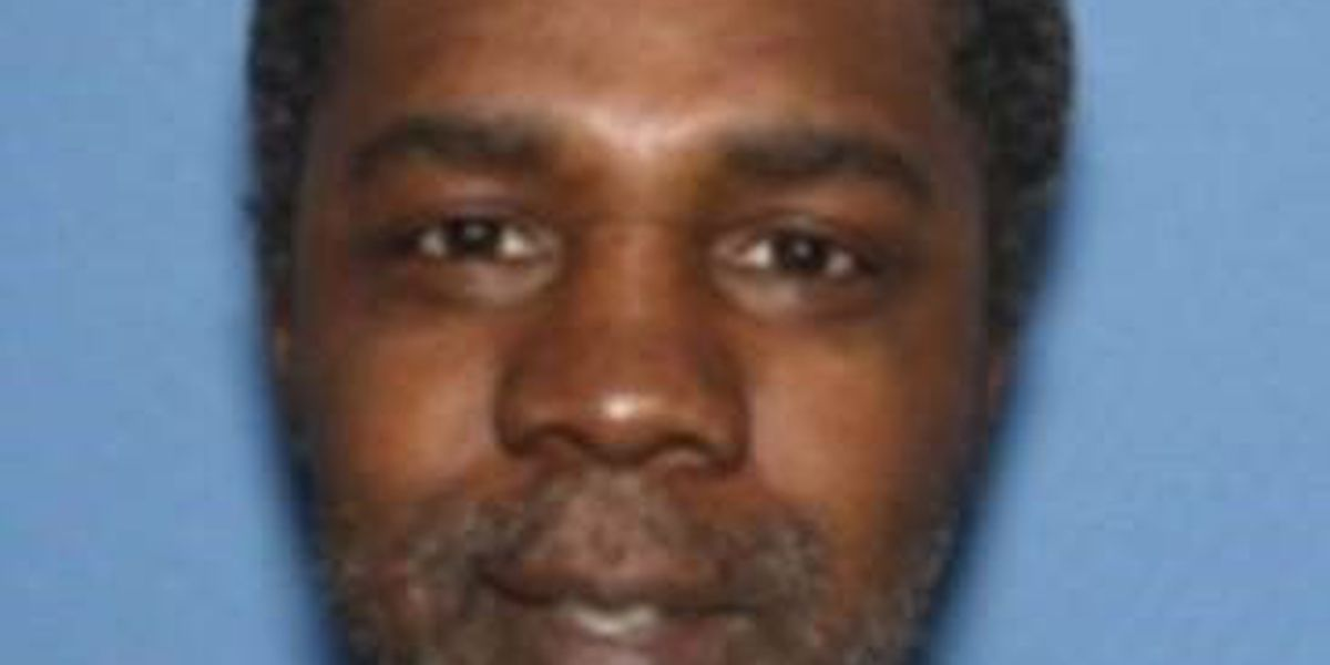 Man reported missing from Mid-South Health Systems