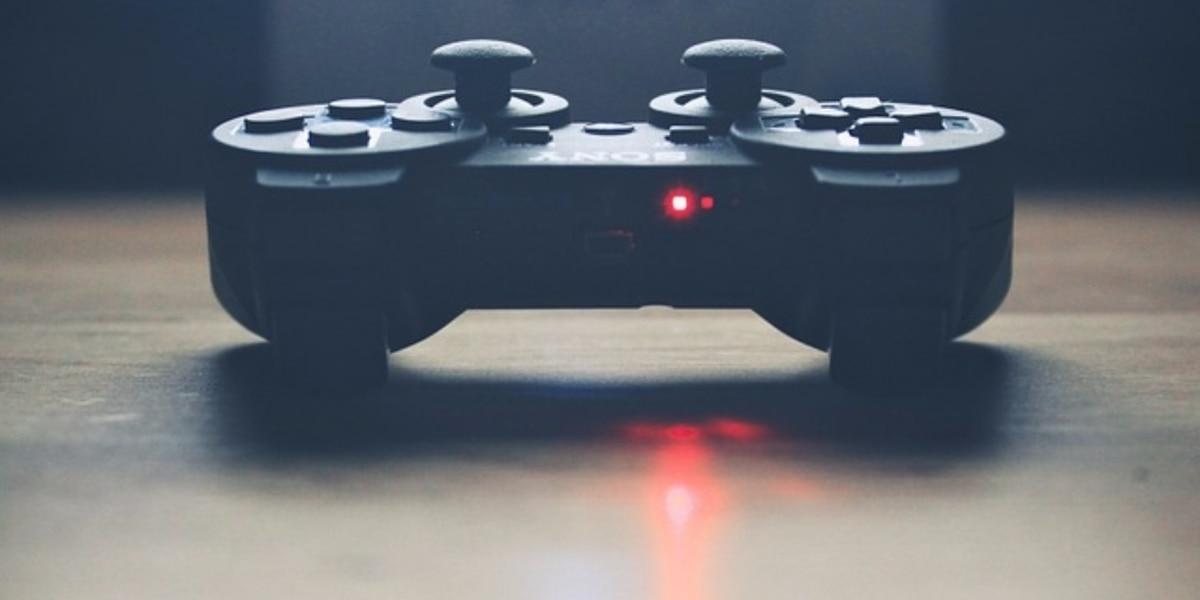 Study: Kids play 15+ hours of video games per week