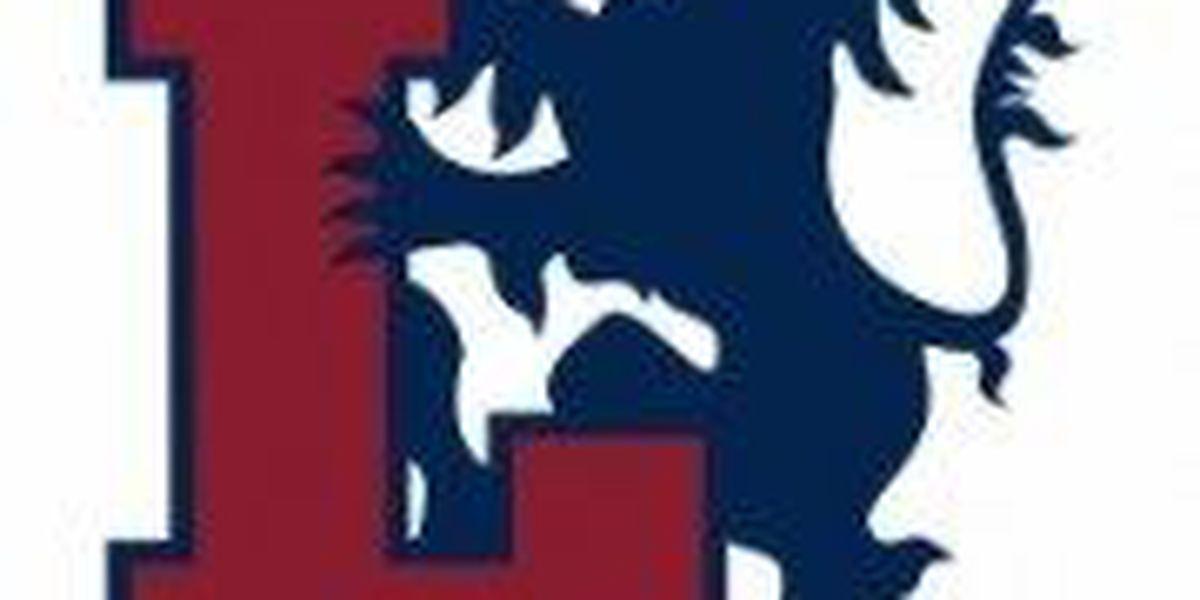 WBASK: No. 9 Lyon blitzes Central Baptist, 88-49