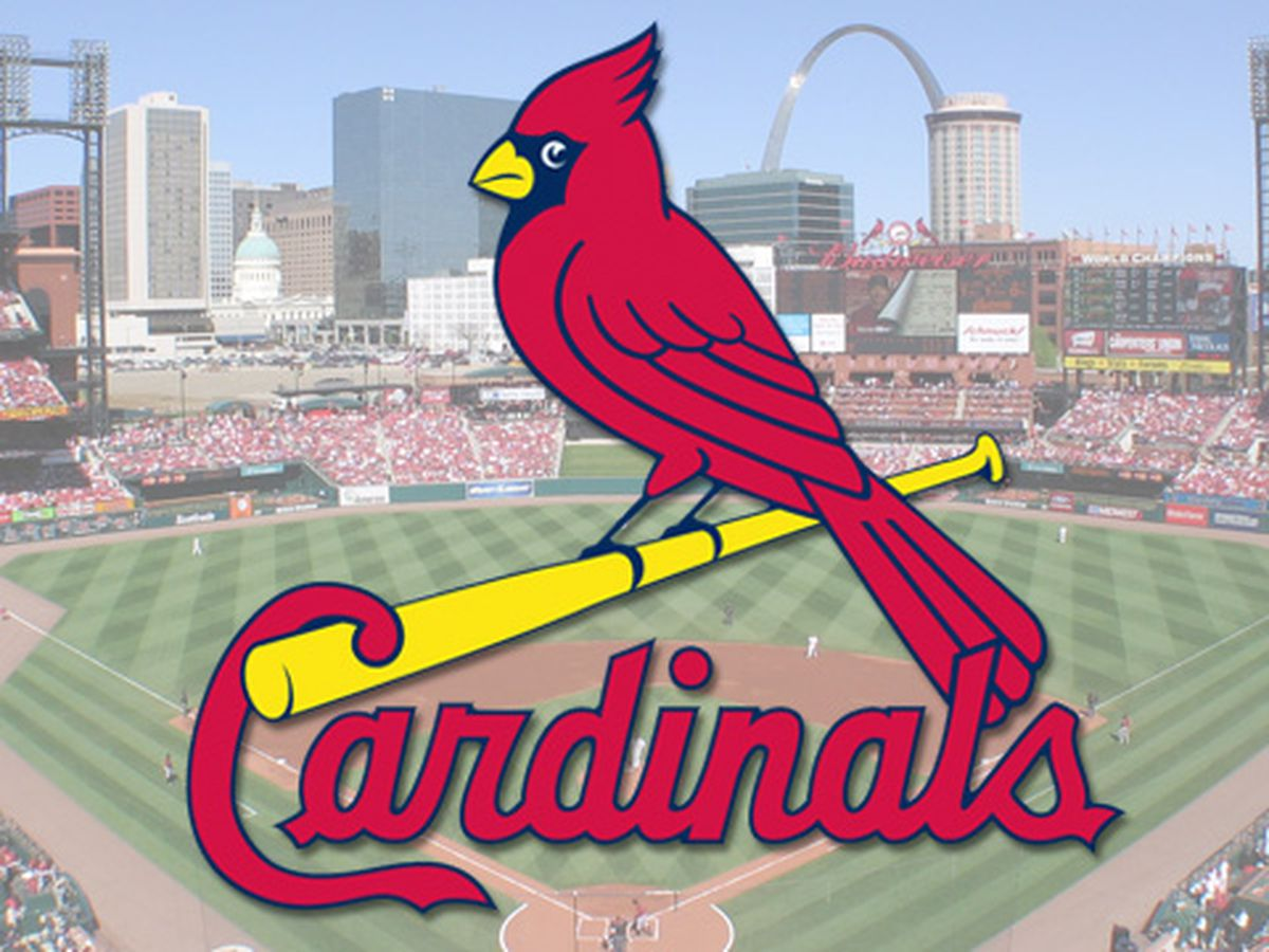 Cardinals extend contracts of Shildt, Mozeliak and Girsch