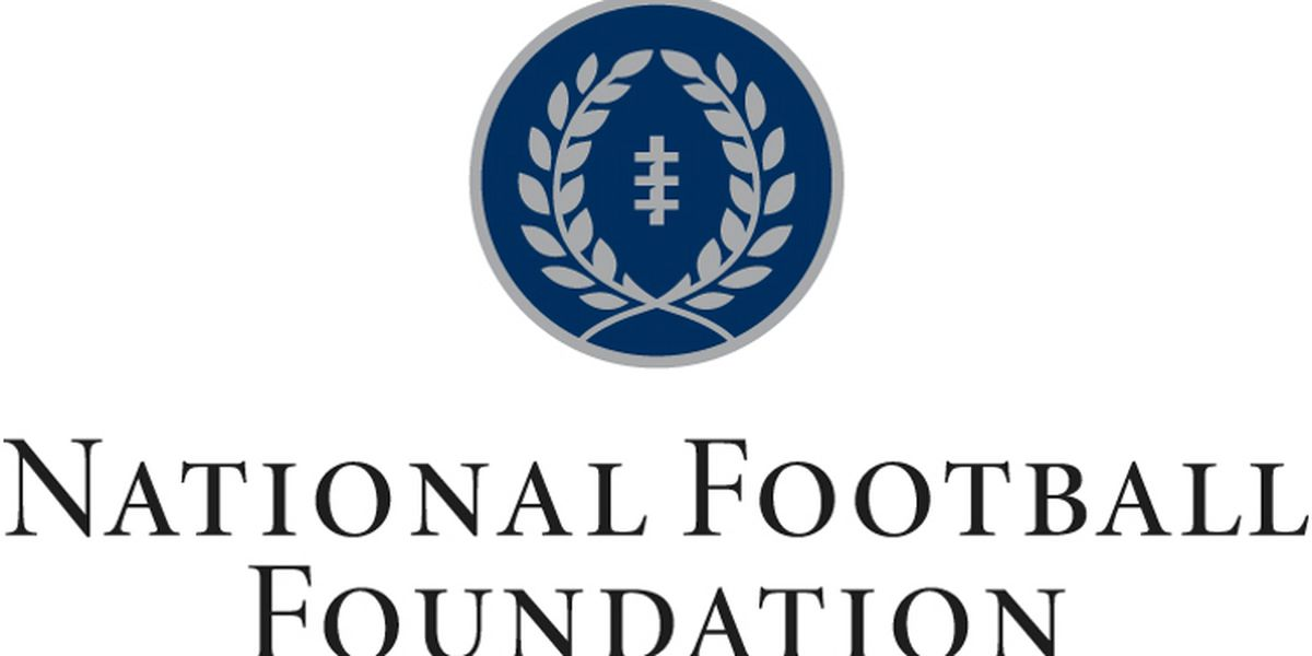 Natural State well represented on 2020 NFF Hampshire Honor Society