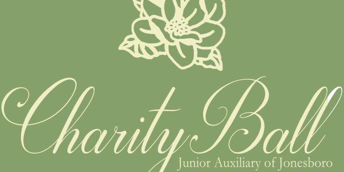 Junior Auxiliary of Jonesboro plans event