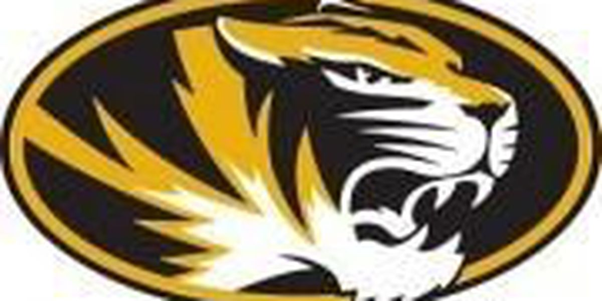 #22 Mizzou travels to Toledo