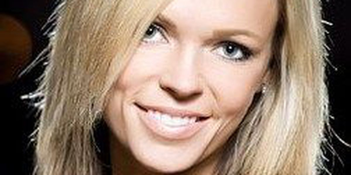 Council committee approves camp contract with Jennie Finch