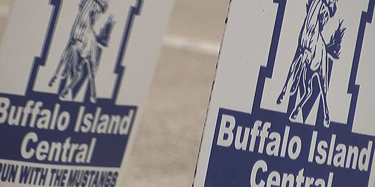 Voters decline BIC proposed millage increase