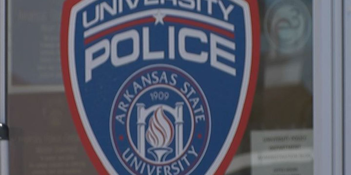 ASU's UPD hopes to renew accreditation
