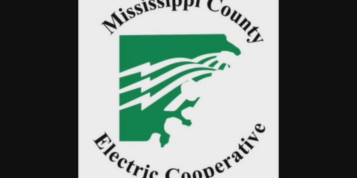 Electric crews to conduct planned outage in Mississippi County Jan. 21